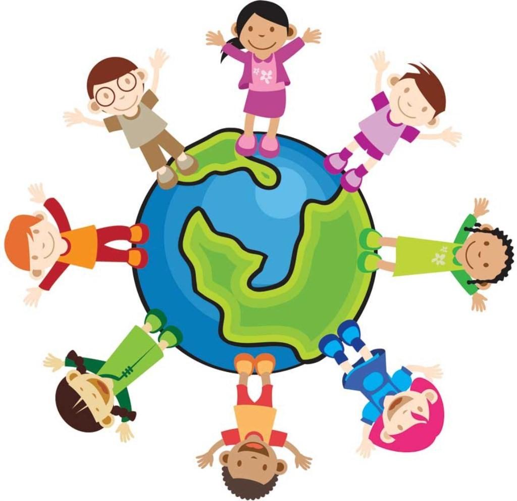 Значение Декларации прав ребенка
