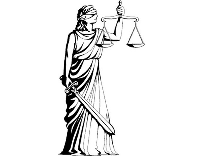 курсовая работа на тему: граждане, как субъекты гражданского права.