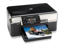 Реферат по информатике принтер 7549