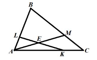 Применение векторов к решению задач реферат стержень сопромат решение задач