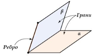 помогите решить задачу 1 класс по математике