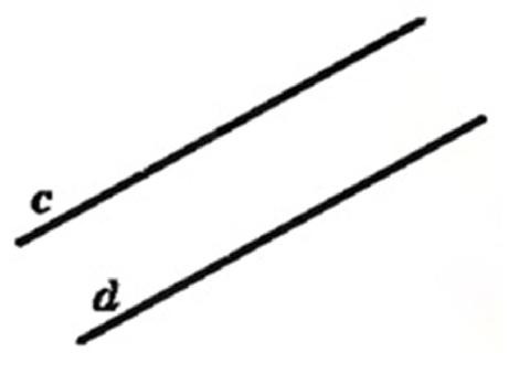 собрала картинки параллельные линии особой группе