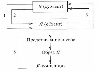 Теория личности карла роджерса реферат 3096