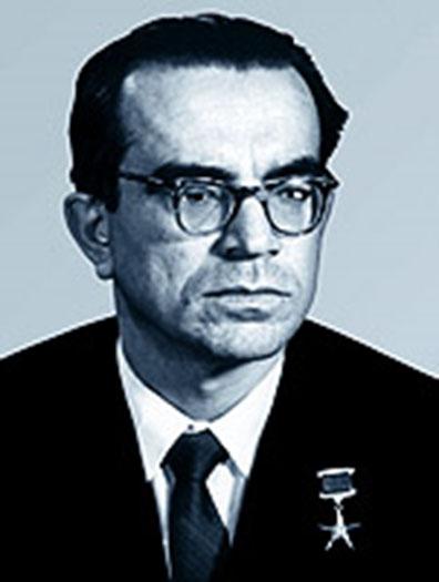 Виктор михайлович глушков реферат 4754